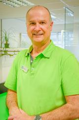 Dr Lutz Singen
